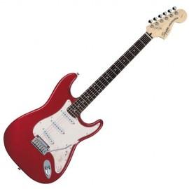 Standard Stratocaster, RW CAR Електрическа китара